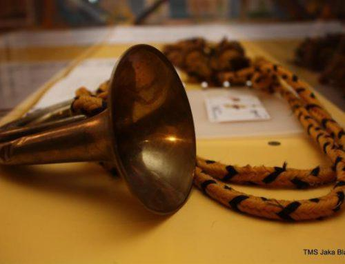 Museum of Post and Telecommunications: Visitor regulations