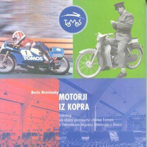 Jurij Georg Vega – katalog k razstavi / katalog zur ausstellung