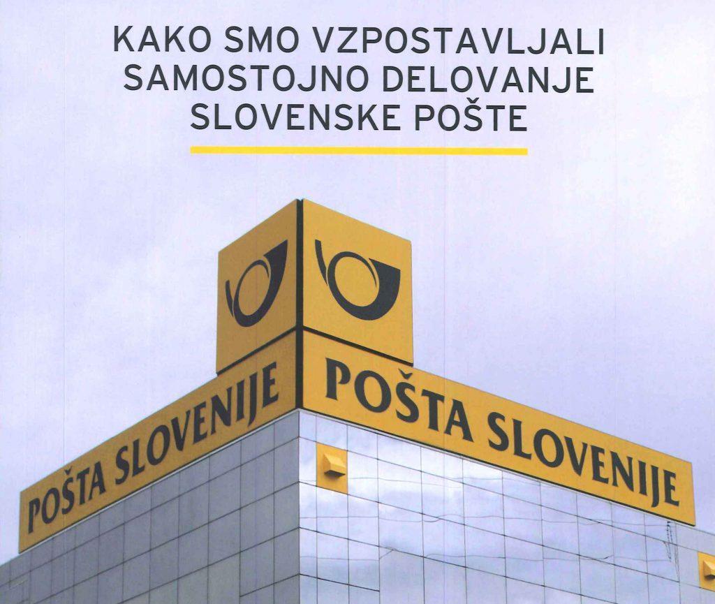 Author: Anton Krauthaker Editors: dr. Estera Cerar, Ajda Kozjek Design: Maša Kozjek TMS, 2017 Pages: 131