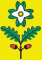 Občina Dobrova - Polhov Gradec