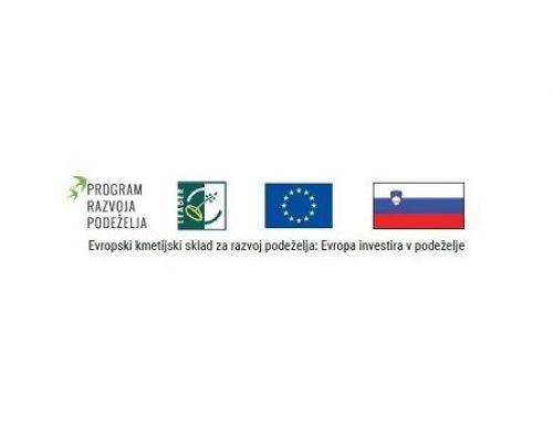 "Technical Museum of Slovenia is taking part in the project ""Local products of the Count Blagay's Land"""