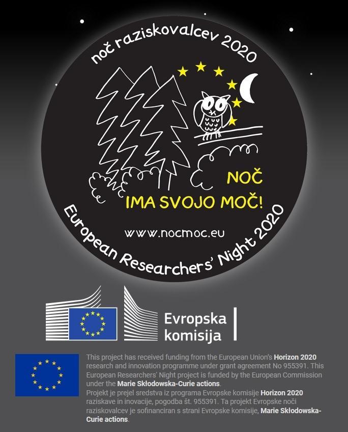 NOCMOC 2020 logo 1