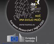 NOCMOC 2020 logo