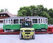 tramvajska prikolica