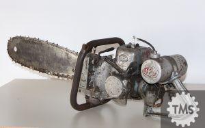 Motorna žaga IEL Beaver