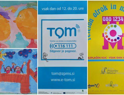 """Nova občasna razstava v MPT v Polhovem Gradcu """"Odgovor je pogovor"""""""