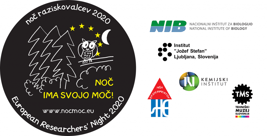 NOC MOC logo 2020