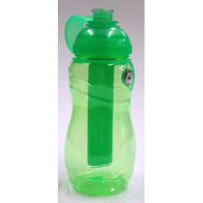 TMS drinking bottle