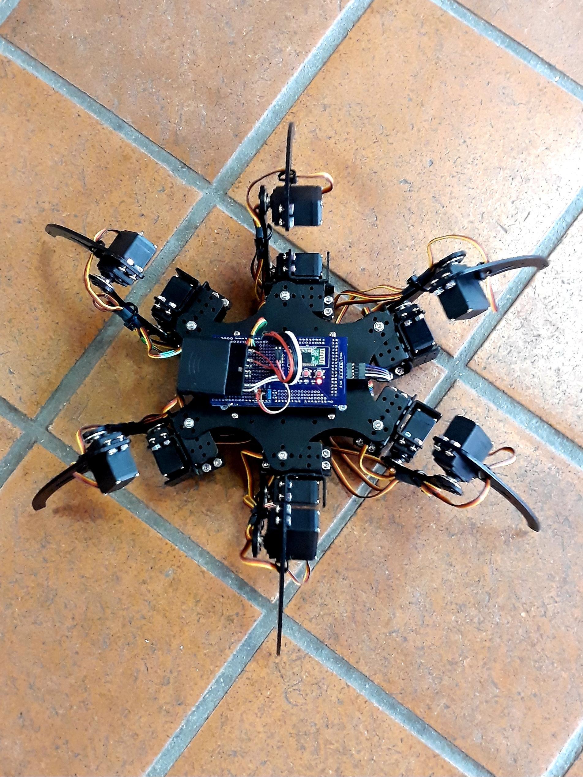 robotski pajek4